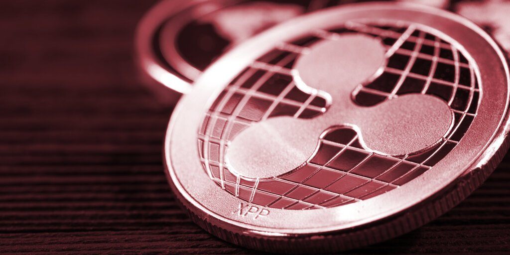 Ripple Signed 15 New Customers After SEC Lawsuit, Says Garlinghouse