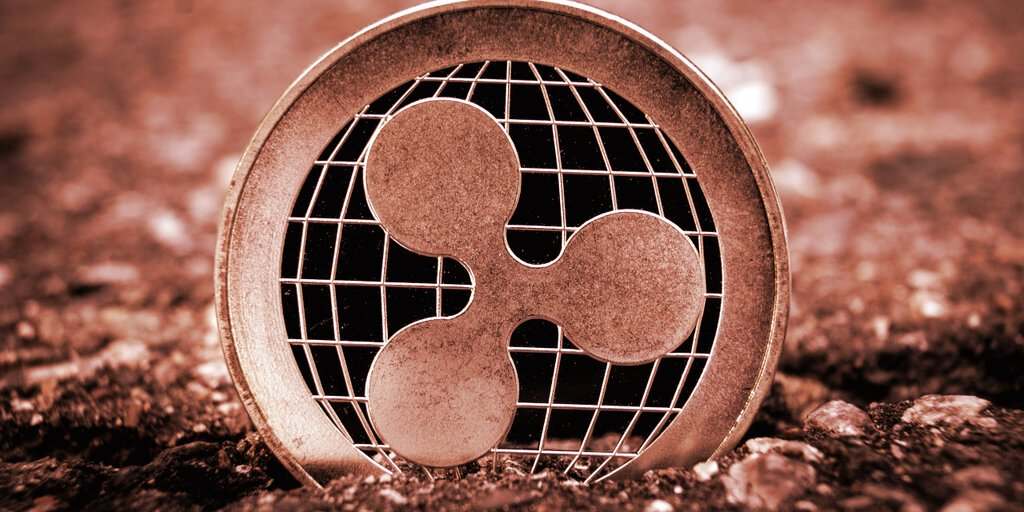 SEC vs Ripple May Extend to 2022—Here Are The Next Steps