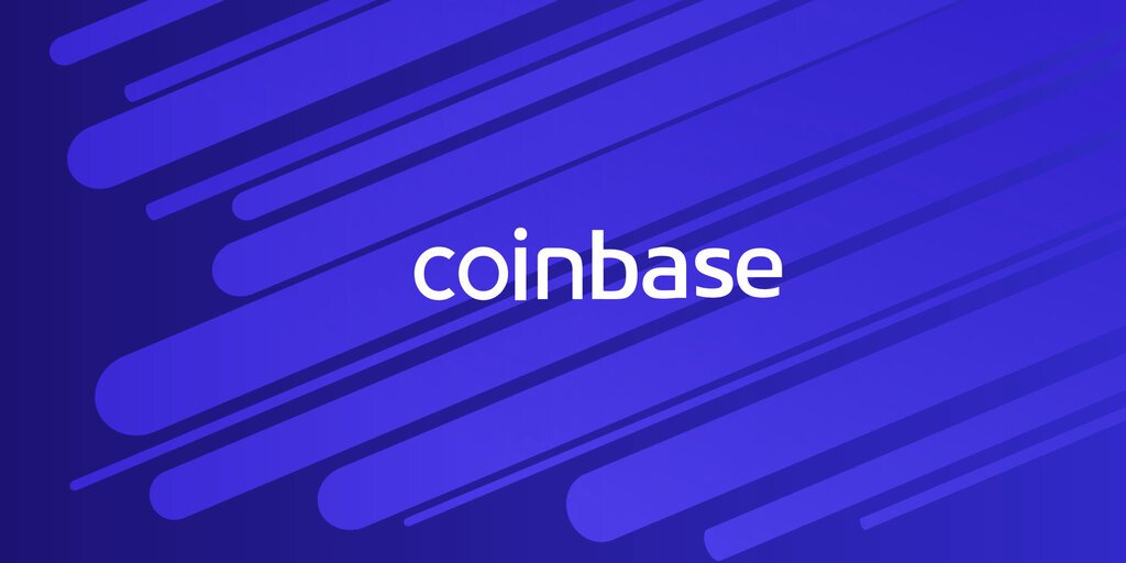 Coinbase Saw a 17% Jump in Law Enforcement Requests in 2020