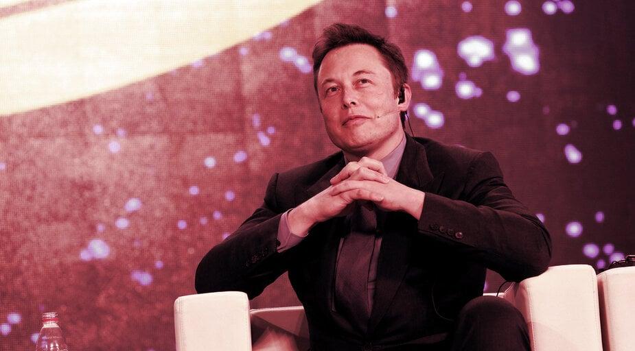 Elon Musk: Lightning Can Solve Bitcoin's Scaling Problem