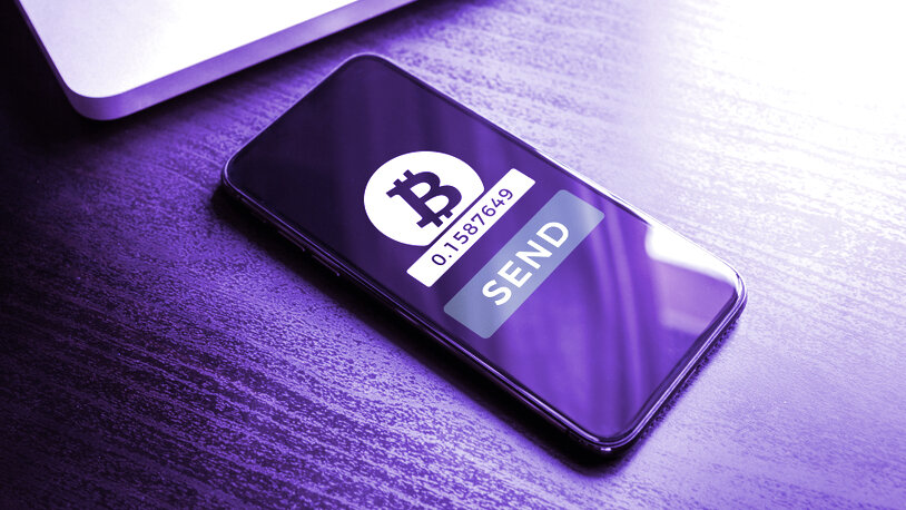 BottlePay Lets UK Users Send Bitcoin to Anyone on Social Media