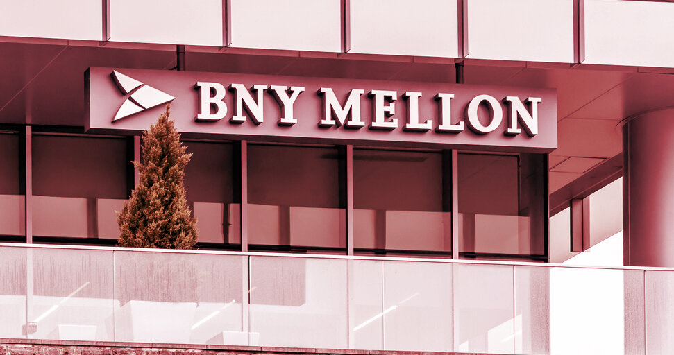 BNY Mellon Weighs Controversial Bitcoin Valuation Model