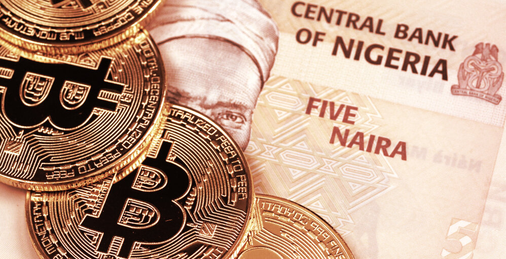 Nigerian Firms Baffled by Bitcoin Ban, Says Dan Holdings CEO