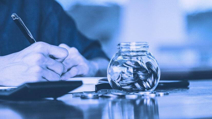 VC Firms Invest $2.7 Million in DeFi Insurer Nexus Mutual