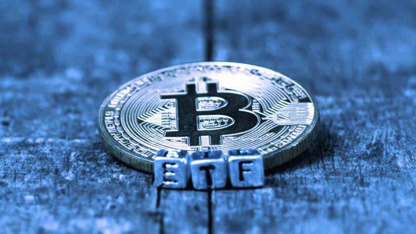 ARK Invest Becomes First Asset Manager to Reveal Fees for Bitcoin ETF