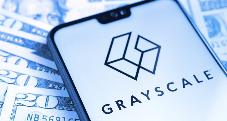 Grayscale Considering 23 Cryptocurrencies for New Investment Products