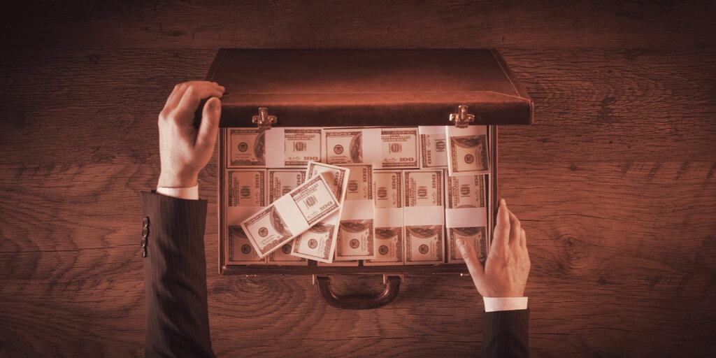 Bitcoin Seized by DOJ Headed to Crypto Custodian Anchorage in $6.6 Million Deal