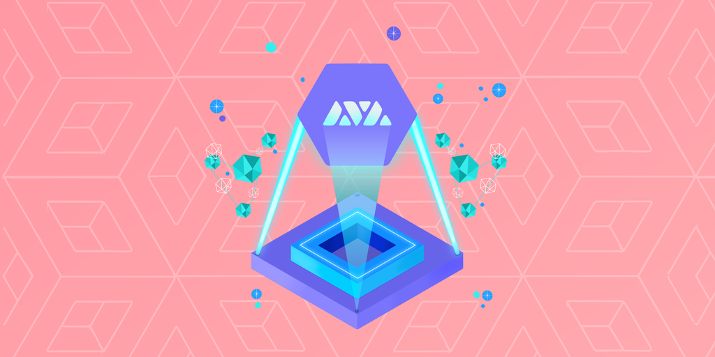 What is Avalanche Network (AVAX) and Why it Matters - Decrypt