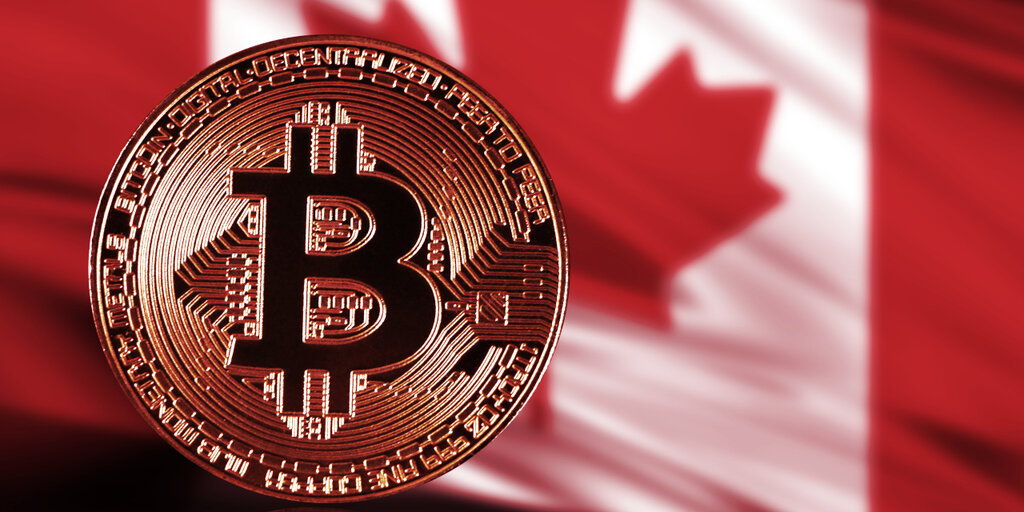 North America's First Bitcoin ETF Raised $421 Million Within Two Days