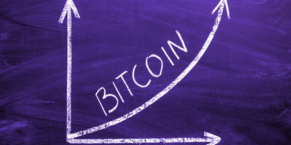 'Bitcoin for Everybody': MicroStrategy CEO Launches Free Crypto Course