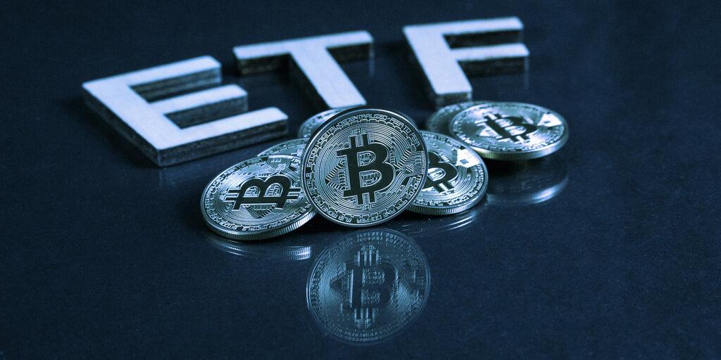 volume bitcoin forgalmazott