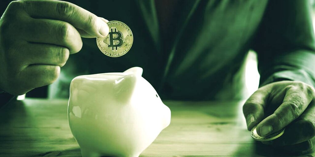 BlockFi, Celsius, Nexo: What is The Best Crypto Savings Account?