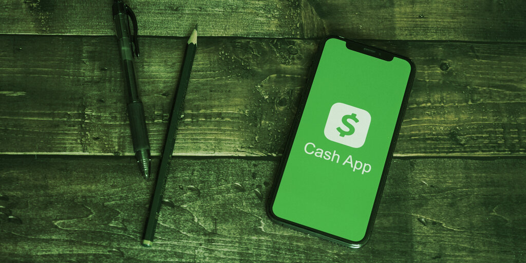 Cash App's WallStreetBets Stocks Purchases Halted as Prices Tank