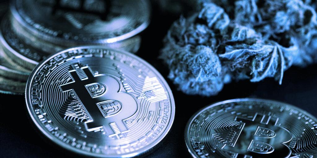 Darknet Markets Earn Record $1.7 Billion Worth of Crypto in 2020