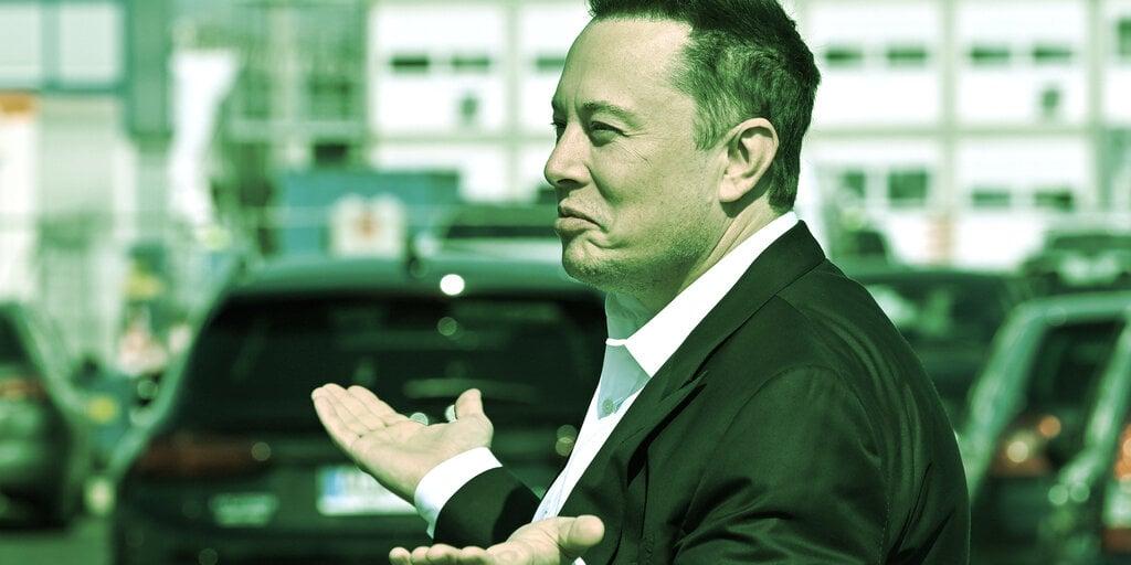 As Bitcoin Tanks, Jeff Bezos Overtakes Elon Musk as World's Richest