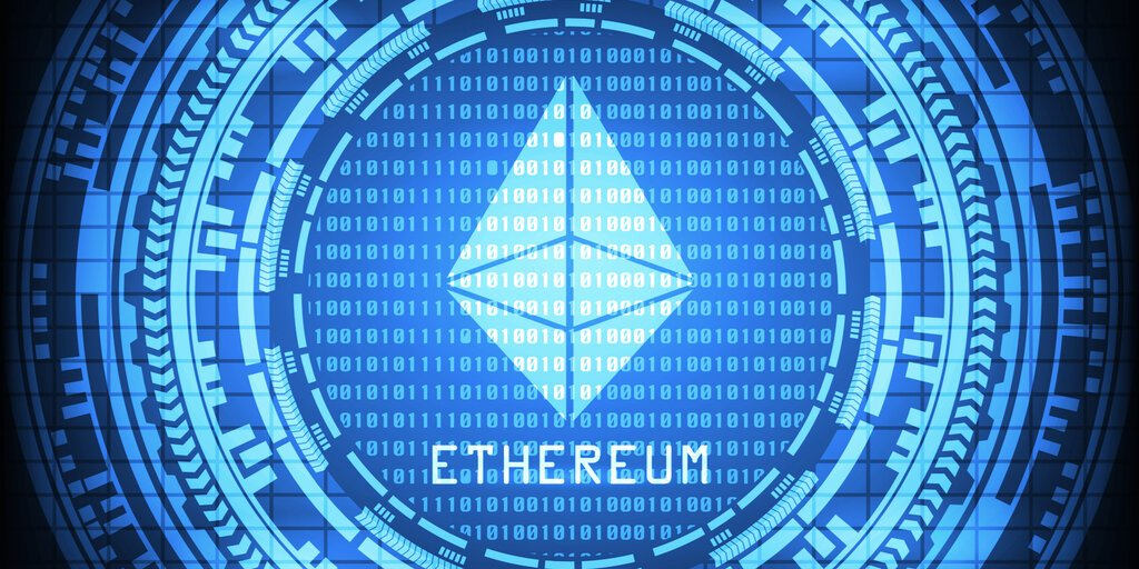 ETH 2.0 is Now Secured by More Than 3 Million ETH