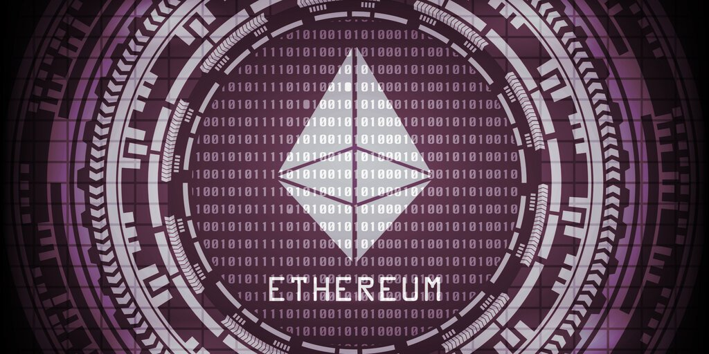 An Upgrade to Reduce the Supply of Ethereum Gets a Launch Date