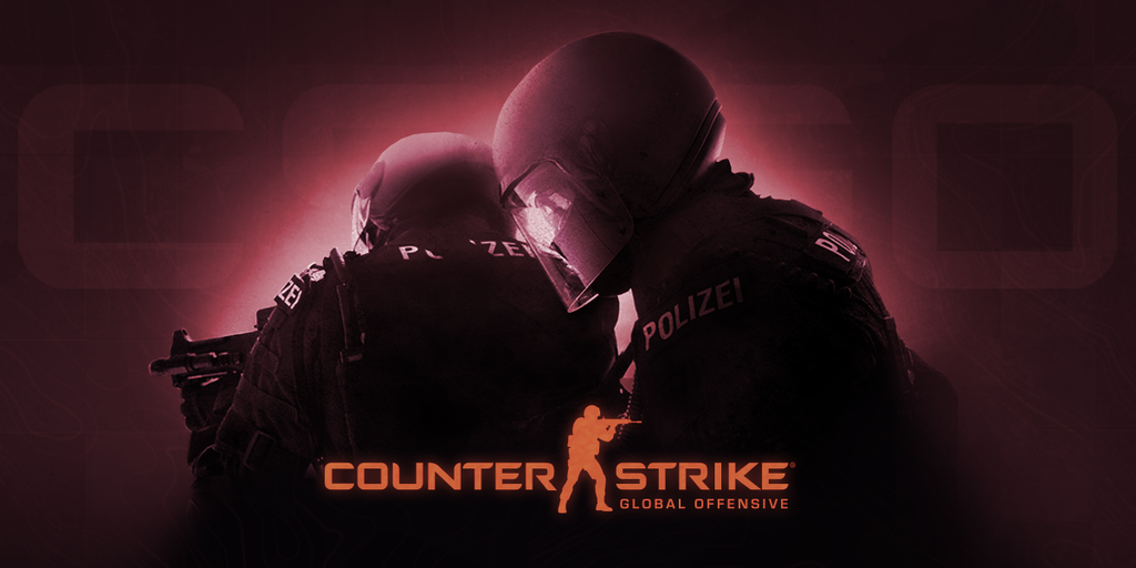 You Can Soon Win Bitcoin by Playing Counter-Strike