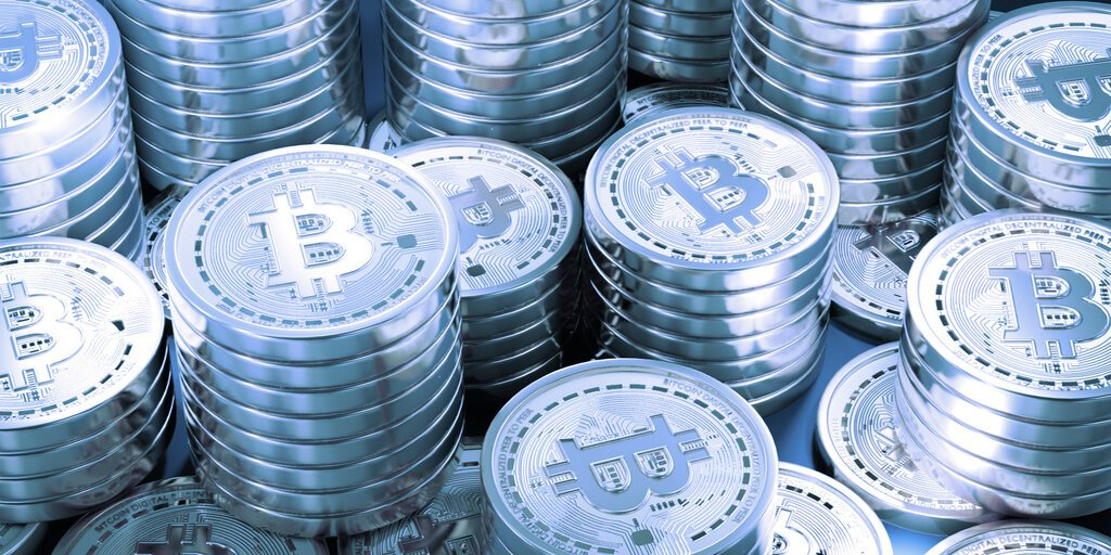 Bitcoin Reaching a 'Tipping Point': Fidelity Digital Assets Head