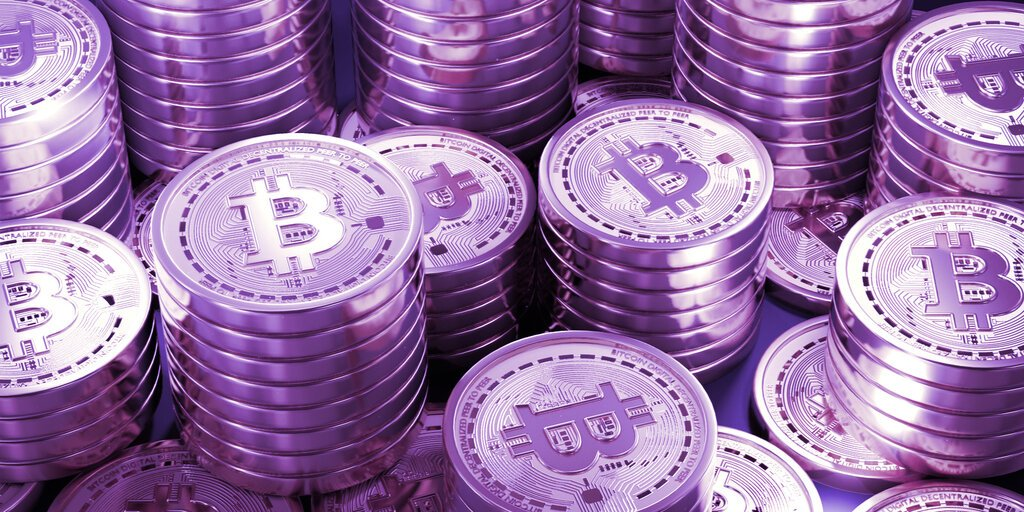 Survey: 85% of Wealth Managers Who Hold Bitcoin Plan to Buy More