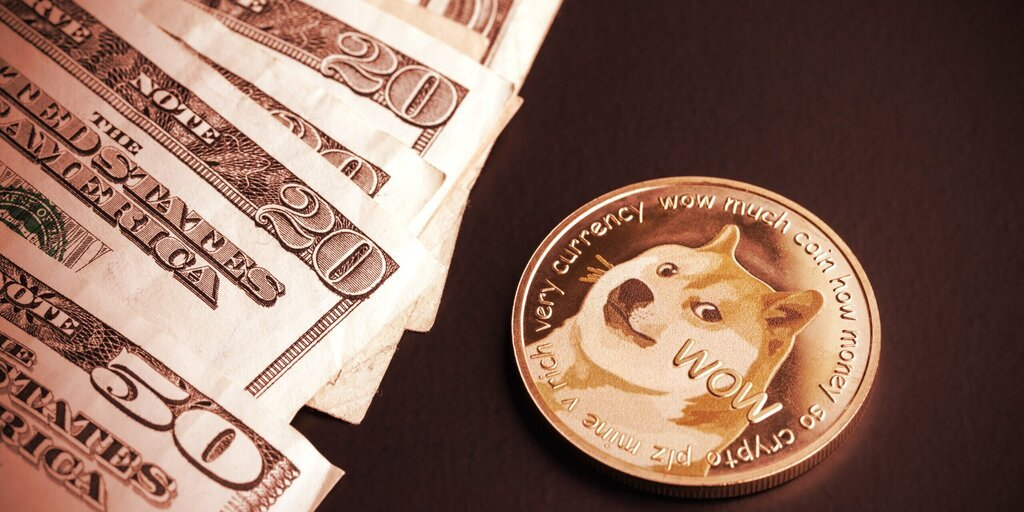 Dogecoin Becomes More Popular Than Bitcoin on Twitter