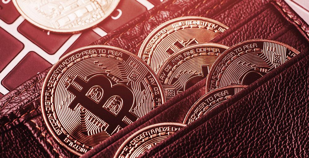 Stone Ridge Adds Bitcoin to its Diversified Alternatives Fund