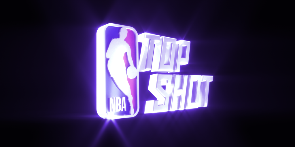 NBA Top Shot Sales up 128% After New Drop Features Shaquille O'Neal