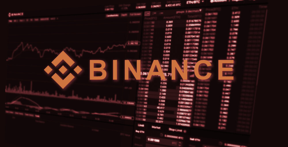 Binance Review: Can the World's Biggest Exchange Still Cut It in 2021?