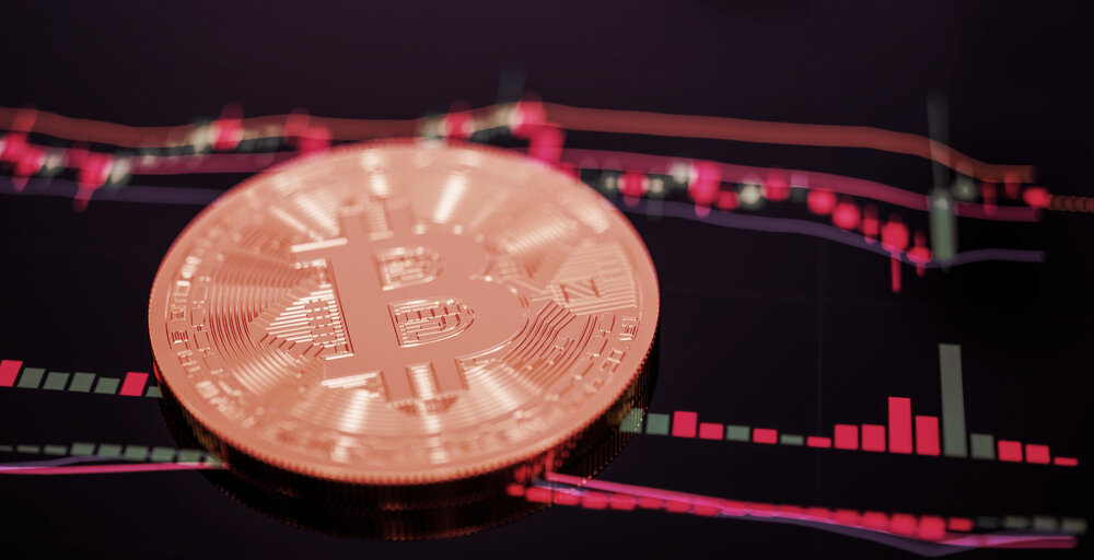 The Number of Bitcoin on Exchanges is Starting to Fall Again - Decrypt