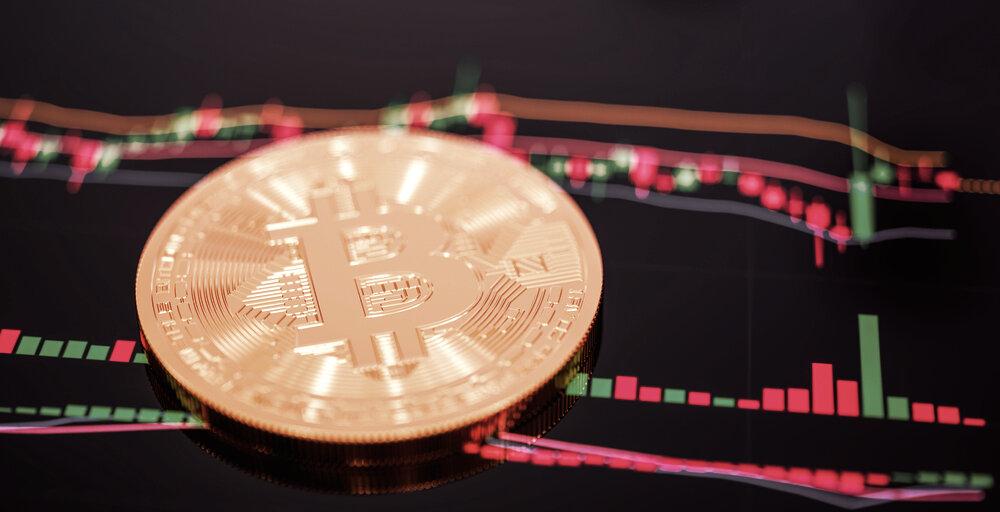Tesla Effect Fades as Bitcoin and Crypto Markets Slide