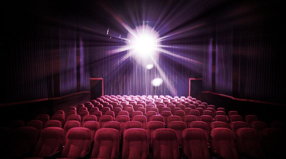 Thai Cinema Chain Accepts Bitcoin Amid Thailand Tourism Crypto Push