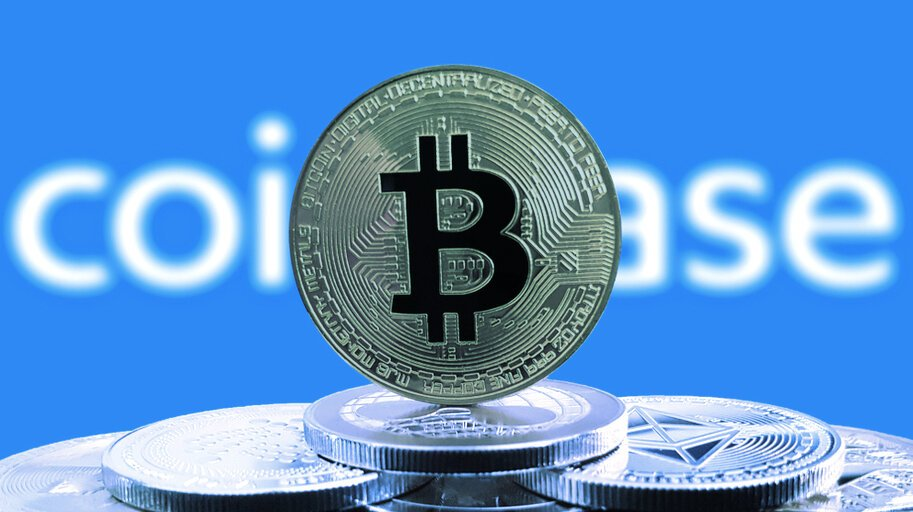 $100 Billion Coinbase Valuation Is Too High: Analyst