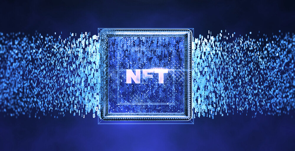 Enjin Is Trying to Make NFTs More Environmentally Friendly