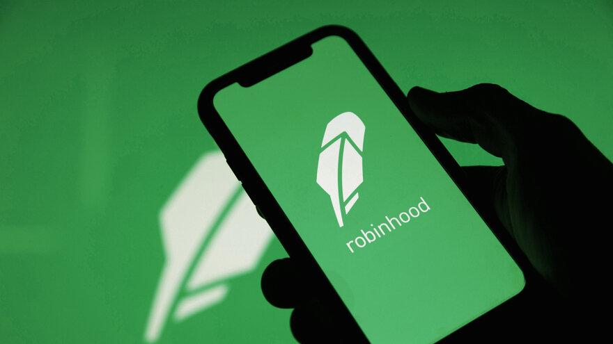 Robinhood Crypto Wallet Waitlist 'Well Over a Million People': CEO