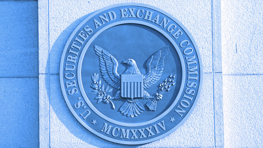 SEC Requests Two More Months to Prepare Internal Docs on Bitcoin, Ethereum and XRP