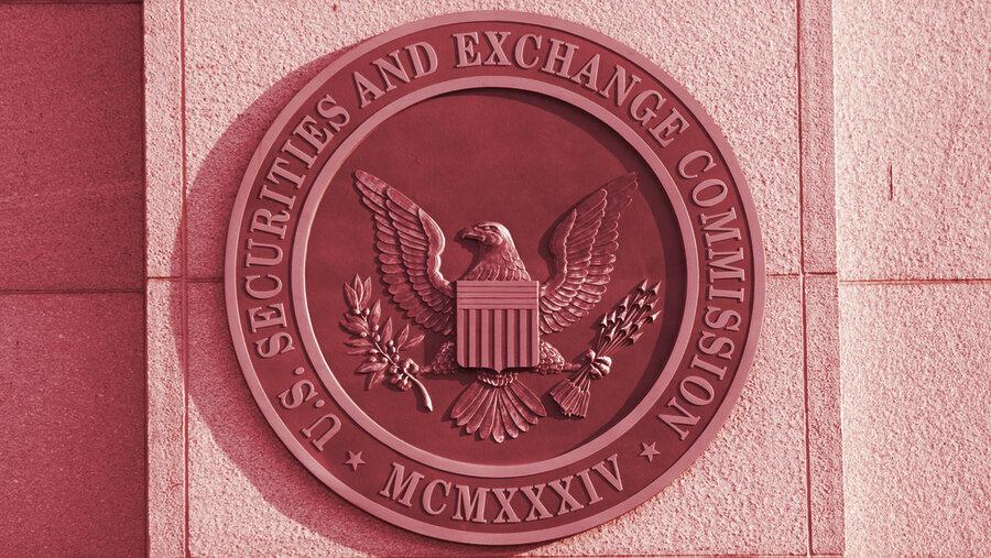 SEC Demands Ripple Deliver Over 1 Million Slack Messages in Ongoing Legal Battle