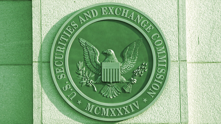 VanEck's Bitcoin ETF Application Published By SEC