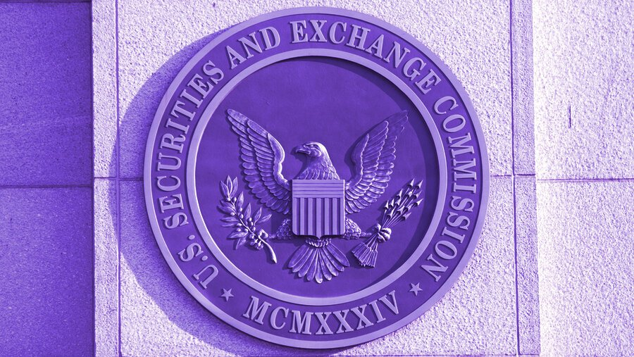 Poloniex Settles for $10 Million with SEC for 'Aggressive' Listing Policy