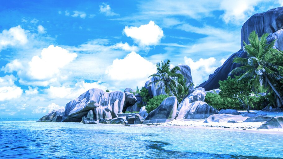 Seychelles Regulator: Huobi Global Limited Isn't Licensed Here