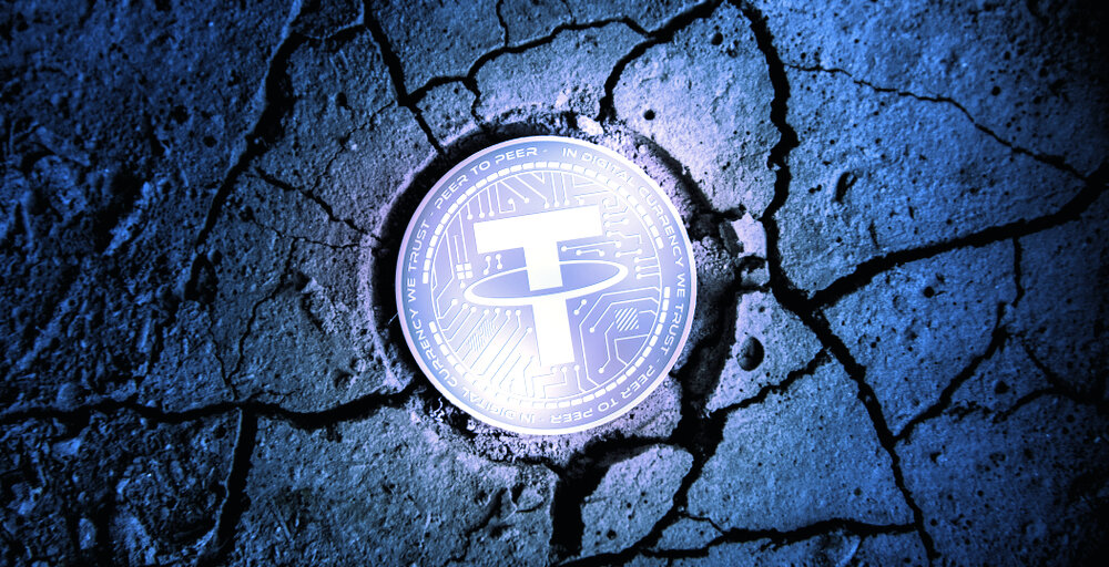 Tether Is Trying to Be More Transparent. But Questions Linger