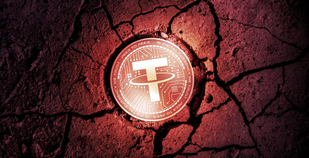 Tether Refuses to Pay $24 Million Bitcoin Ransom Demand