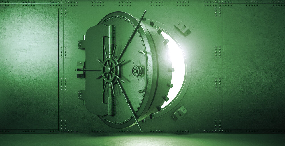 Thorchain Tapping Treasury to Repay $5M in Ethereum After Attack