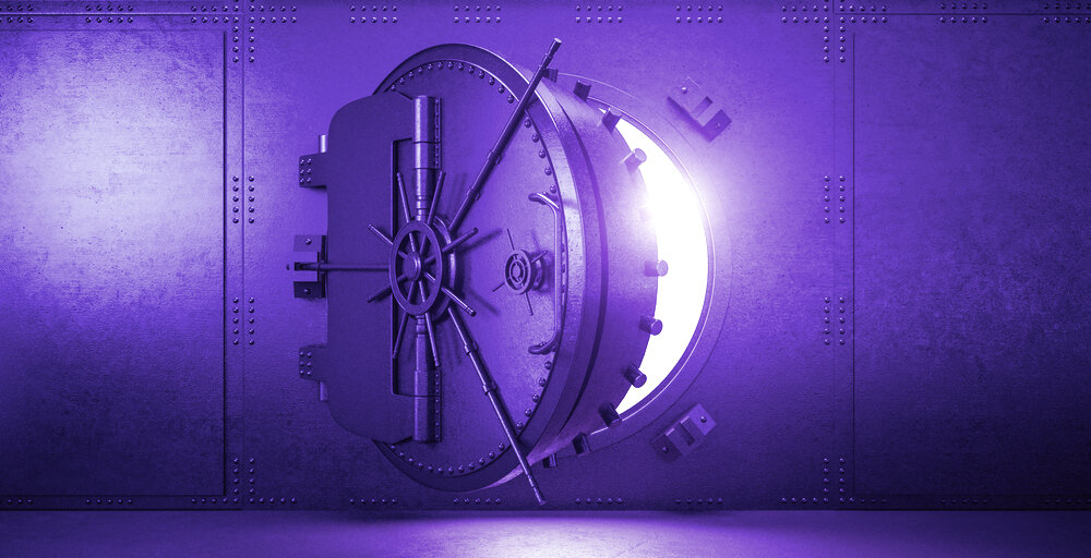Hex Trust Launches Custody Service for Ethereum NFTs