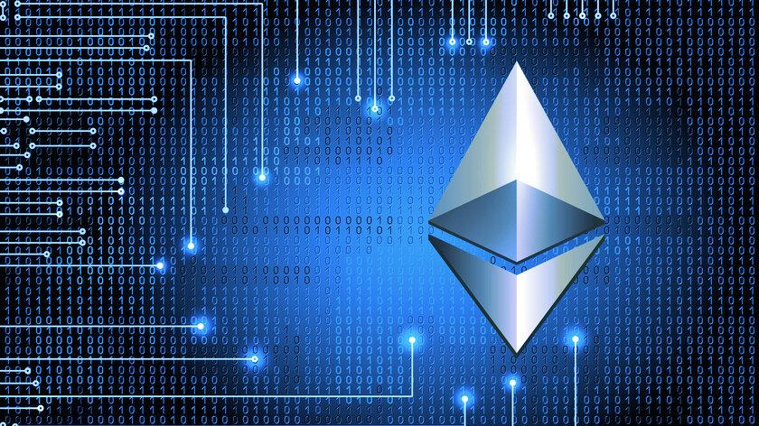 ETC Group to Launch Ethereum ETP on Deutsche Borse