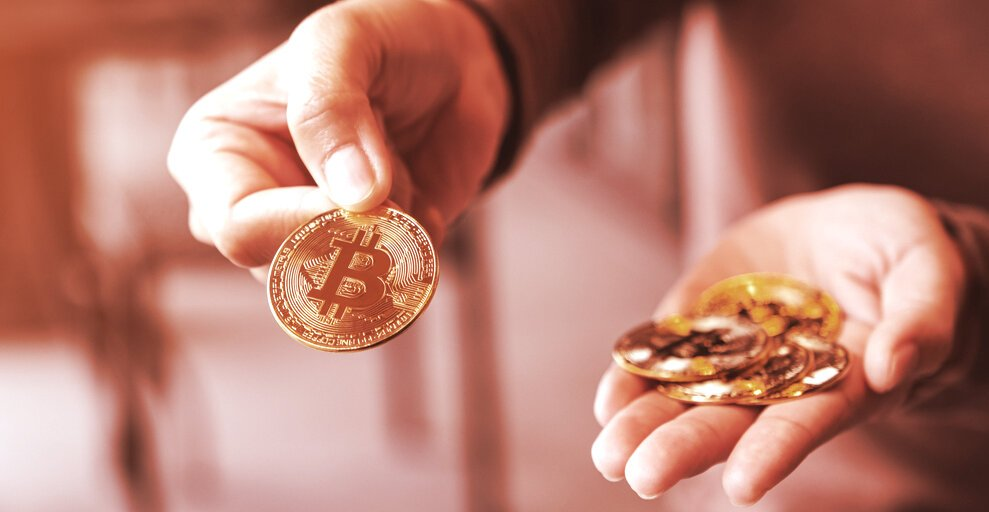 Bitcoin Lending Firms See Explosive Growth and Surging Demand