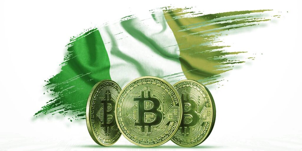 Millions of Euros Invested in Alleged Bitcoin Fraud in Ireland