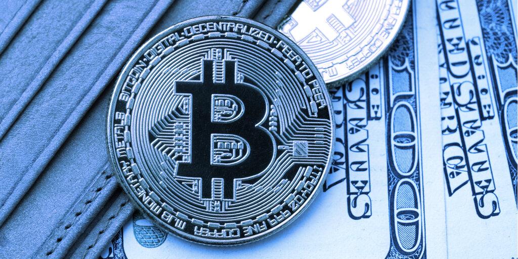 Exodus Bitcoin Wallet Raises $60 Million in 5 Days