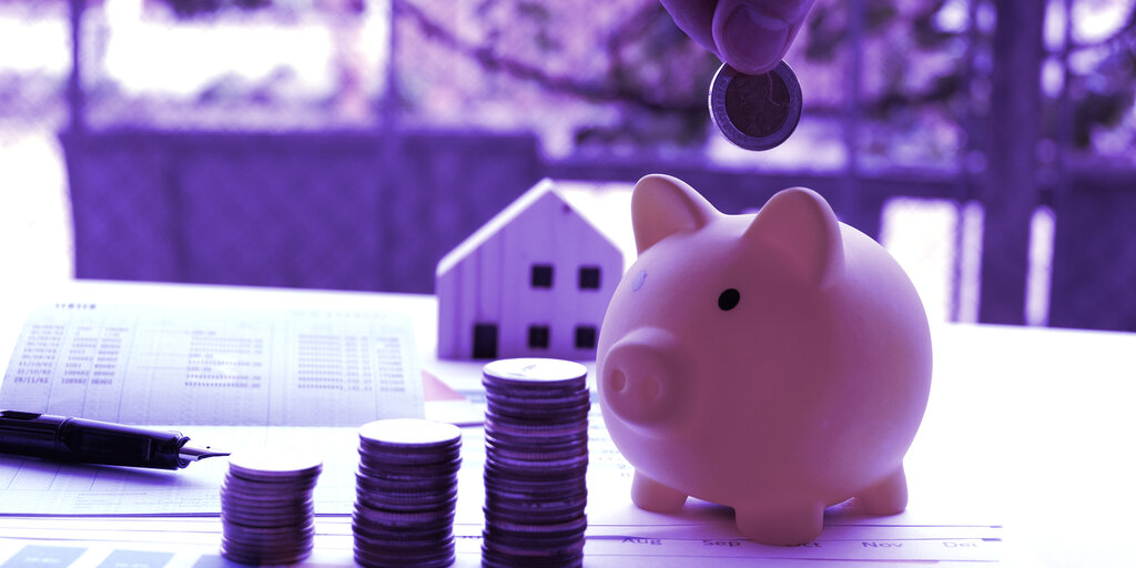 Canadian Fintech Firm Mogo Launches Bitcoin Cashback for Mortgages