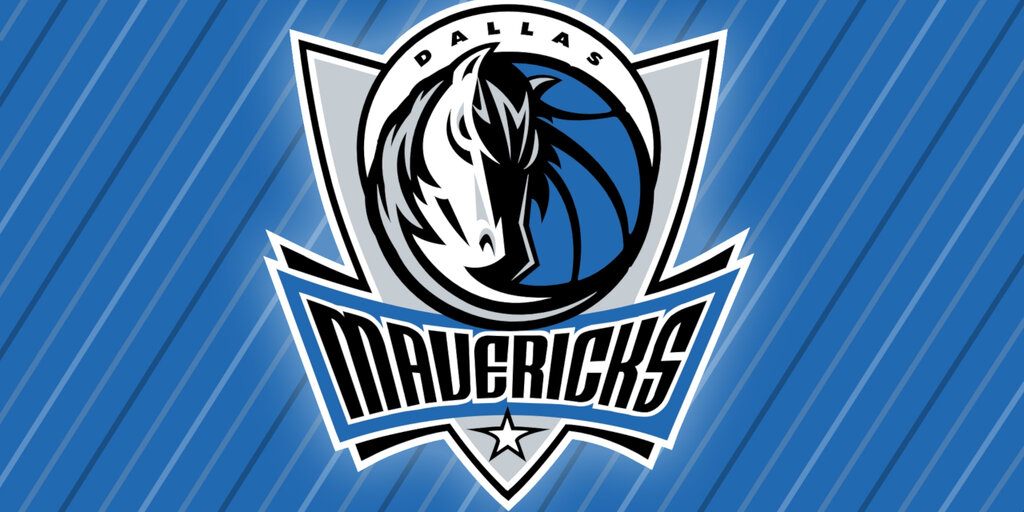 Dallas Mavericks Now Accepting Dogecoin as Payment