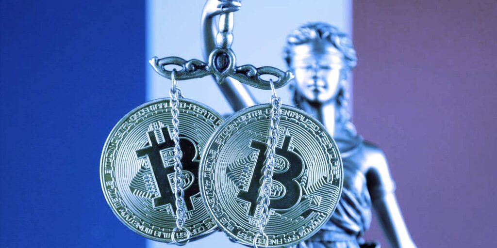 French Government to Auction Seized Bitcoin Worth $34.5 Million